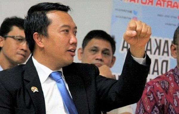 Gagasan Barito Putera Dirikan Akademi Kiper Indonesia Didukung Menpora
