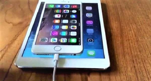 Apple Siap Luncurkan Ipad Terbaru 10,2 inch