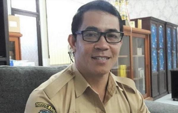 Seribu Penduduk Manado Belum Memiliki e-KTP