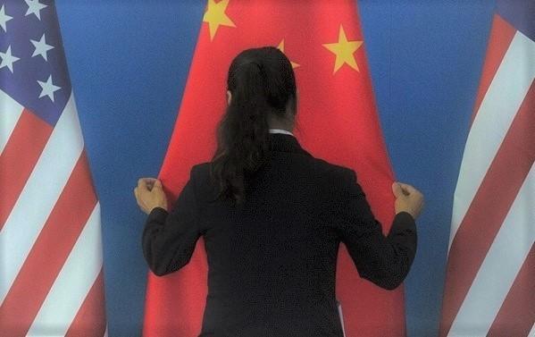 Bocorkan Informasi Pertahanan ke China, Mantan Agen CIA Divonis 20thn Penjara