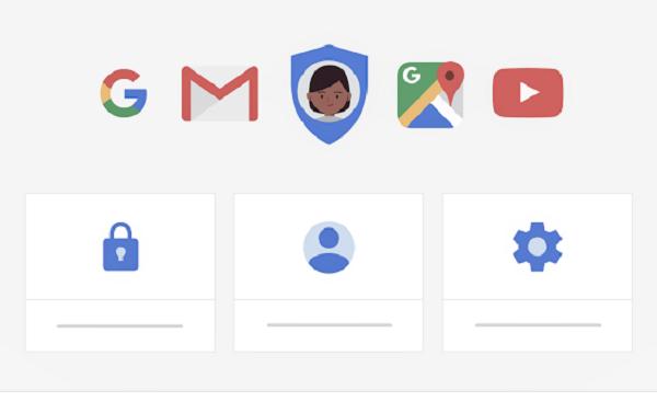 Google Mencatat Setiap Transaksi Online via Gmail