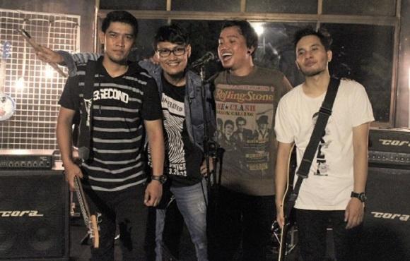 Irank Tc N Friend Sajikan Nuansa Baru di Belantika Musik Indonesia