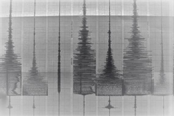 Maluku Tenggara Diguncang Gempa Berkekuatan 5.8 Magnitudo