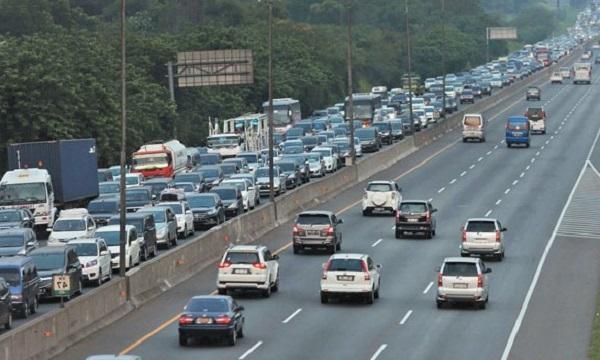 Jasa Marga: Tidak Ada Asuransi Bagi Pengguna Jalan Tol