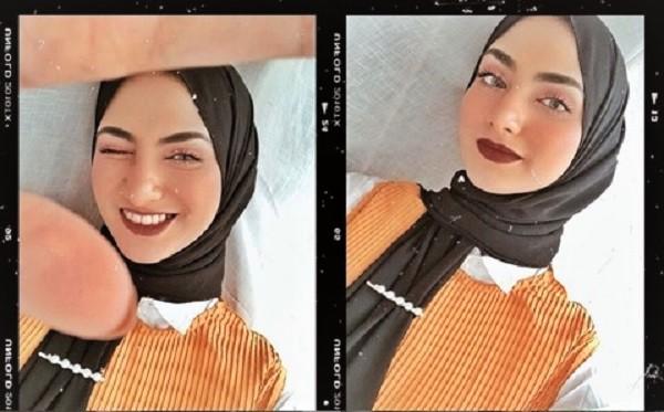 Tips Memilih 'Makeup Halal' dan Tak Halangi Wudu Bagi Muslimah