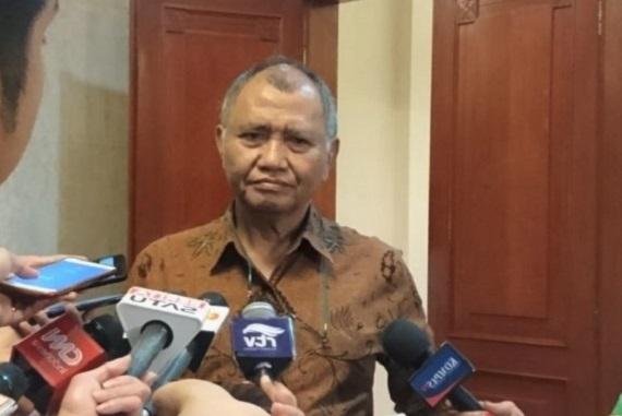 KPK Tetapkan Tersangka Politisi PDIP Terkait Kasus Suap Impor Bawang Putih