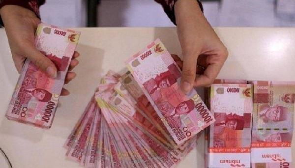 bansos 500 ribu